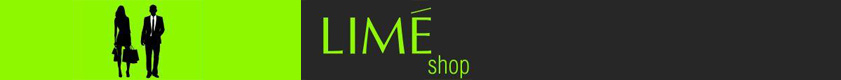 Limeshop.com.ua