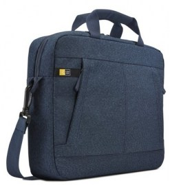 case_logic_huxton_attache_blue1