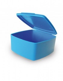 ekulf-denture-bath-storage-box-for-dentures-