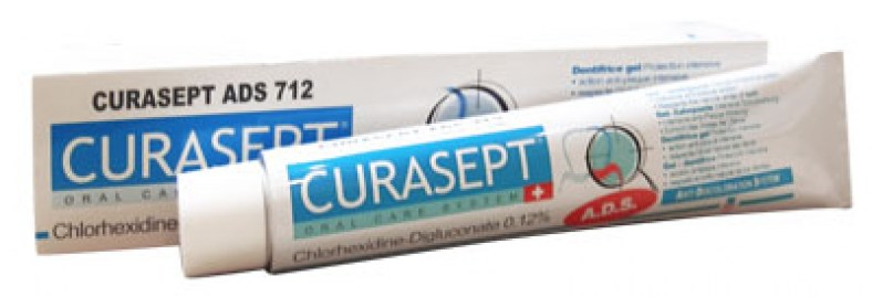 paste-curasept-ads-7012