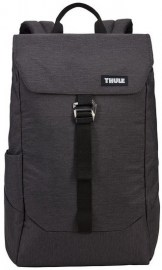 thule-lithos-16l-black-1