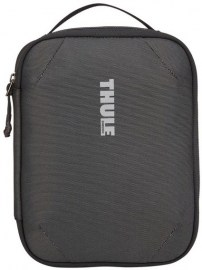 thule-subterra-power1