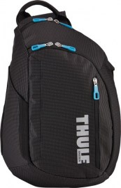 thule_crossover_sling_pack_for_13_1