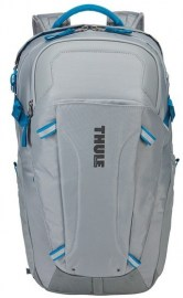 thule_enroute_2_blur_daypack_monument